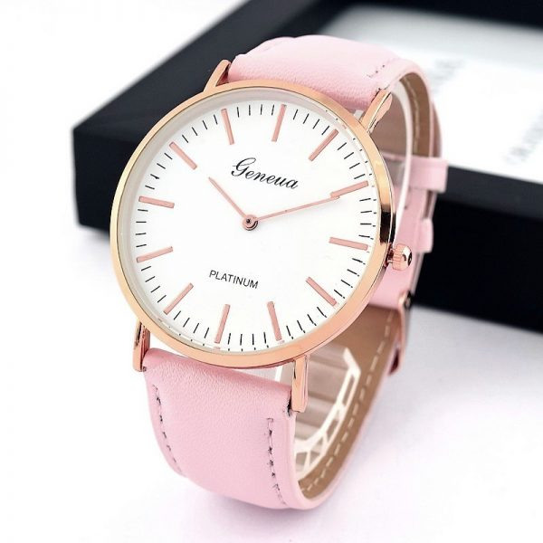 geneva-classic-thin-noi-ora-rose-gold-light-pink