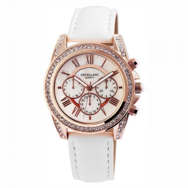 excellanc-kimberly-koves-noi-ora-rose-gold-feher-1789