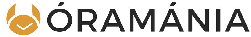 óramánia