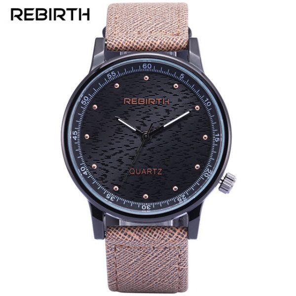 rebirth-ferfi-ora-1984
