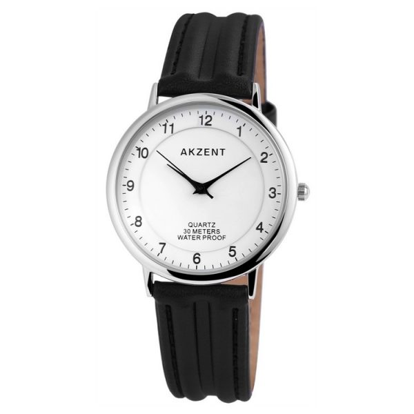 akzent-felix-ferfi-ora-2032