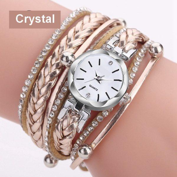 crystal-cathy-karkoto-ora-arany-2049
