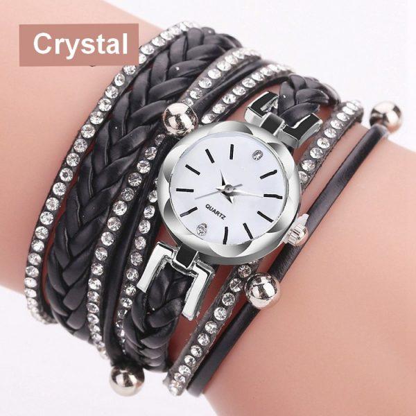crystal-cathy-karkoto-ora-fekete-2048