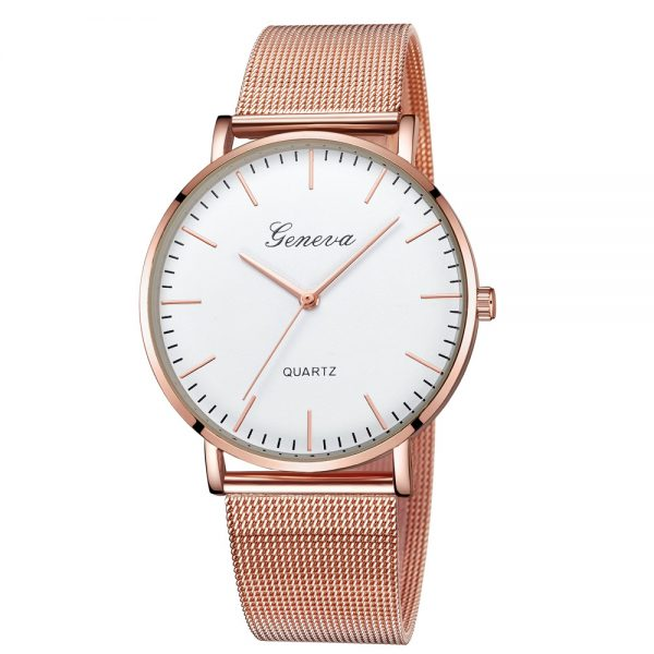 geneva-shelly-noi-ora-rose-gold-2046
