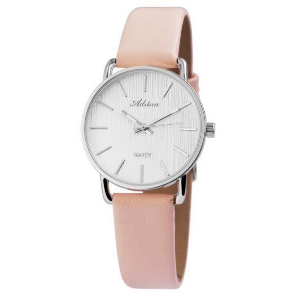adrina-classic-style-noi-ora-ezust-light-pink-2055