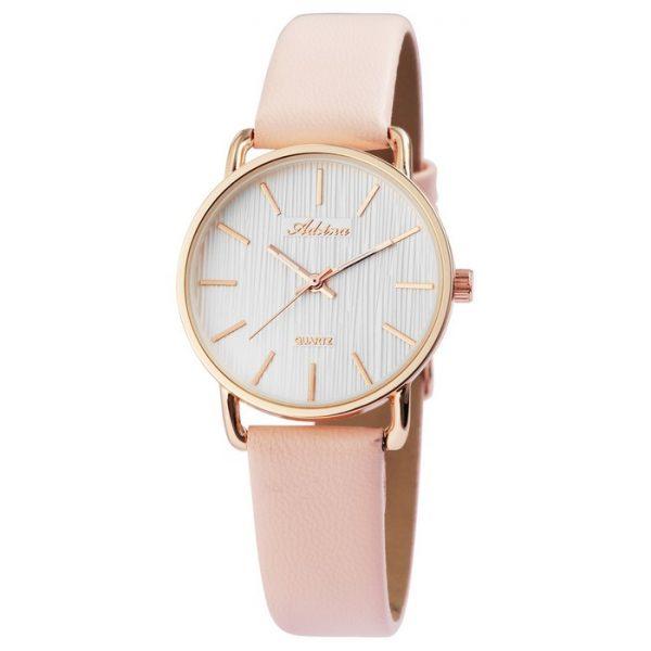 adrina-classic-style-noi-ora-rose-gold-light-pink-2059