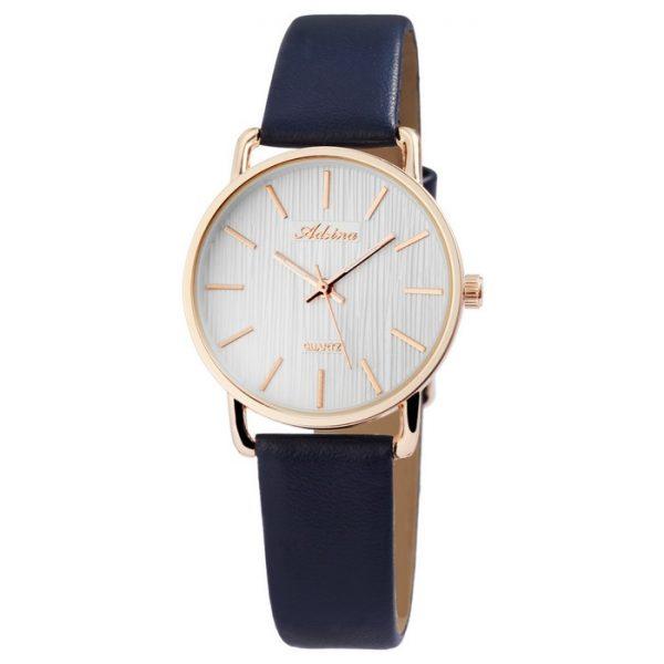 adrina-classic-style-noi-ora-rose-gold-navy-blue-2057
