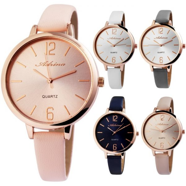 adrina-graceful-noi-ora-rose-gold-2070