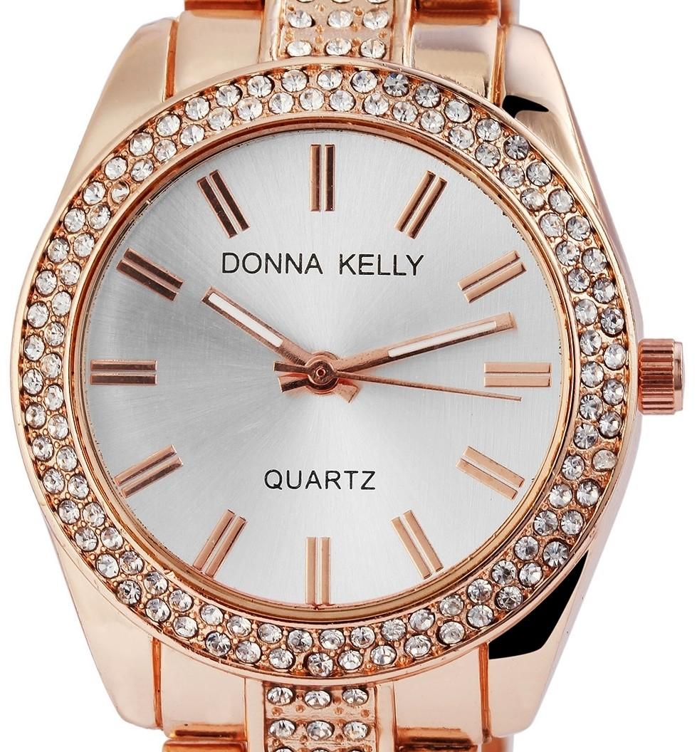 donna-kelly-crystallized-noi-ora-rose-gold-2069