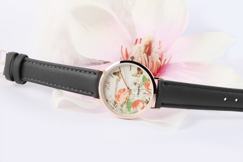 excellanc-flower-and-butterfly-noi-ora-4049096772312
