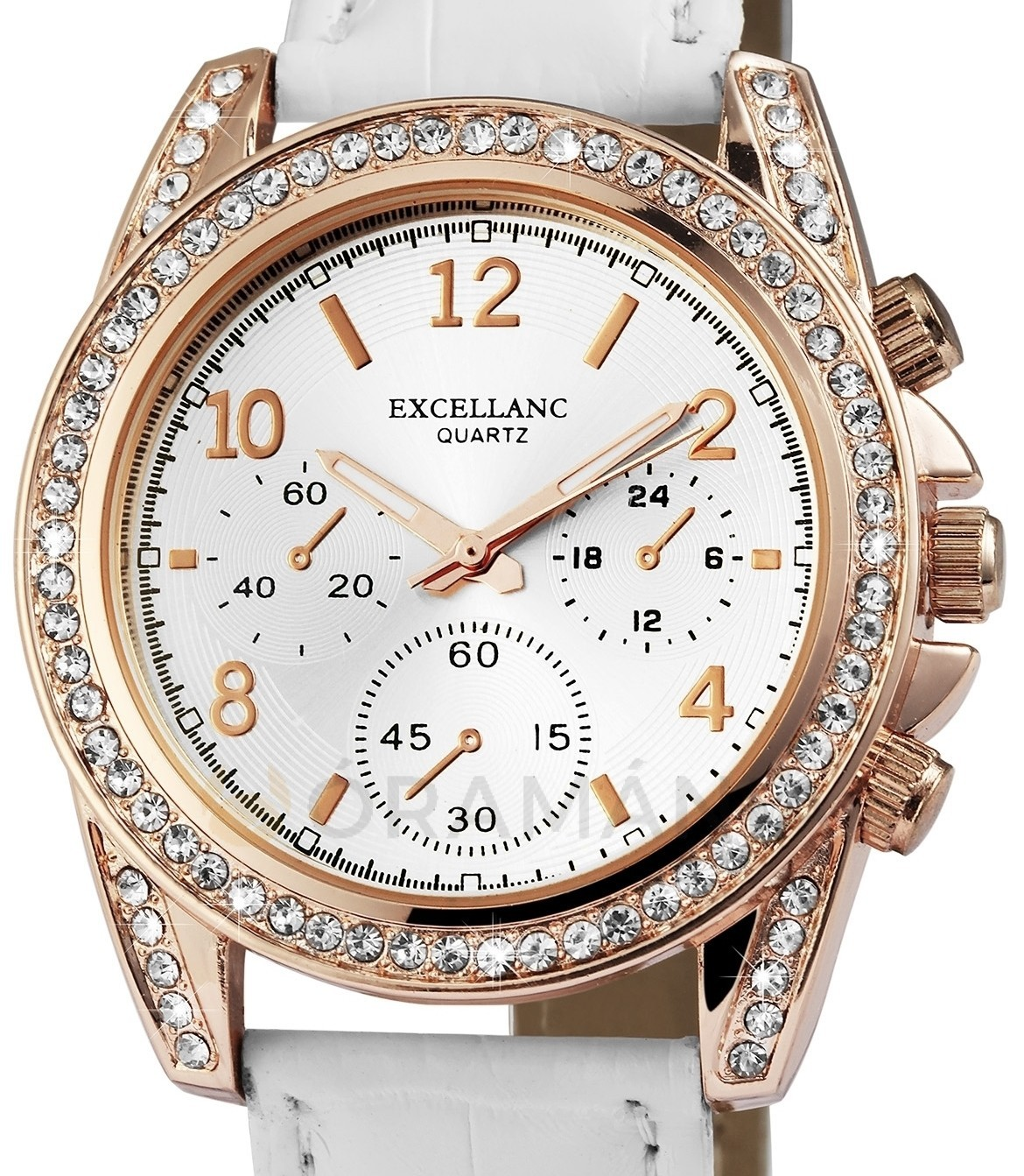 excellanc-megan-koves-noi-ora-rose-gold-feher-2064