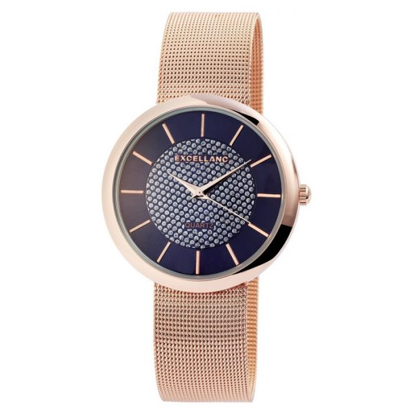 excellanc-gloria-noi-ora-rose-gold-navy-blue-2079