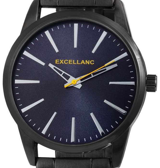 excellanc-keith-ferfi-ora-2085