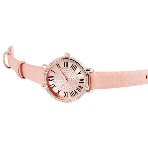 excellanc-lynne-noi-ora-rose-gold-nude-2117