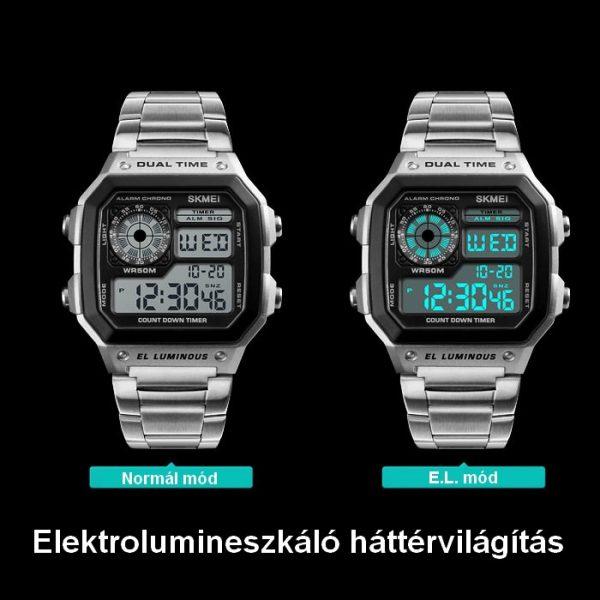 skmei-dual-time-ferfi-ora-01335e