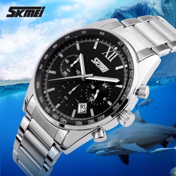 skmei-men-charm-chronograph-ferfi-ora-09096f
