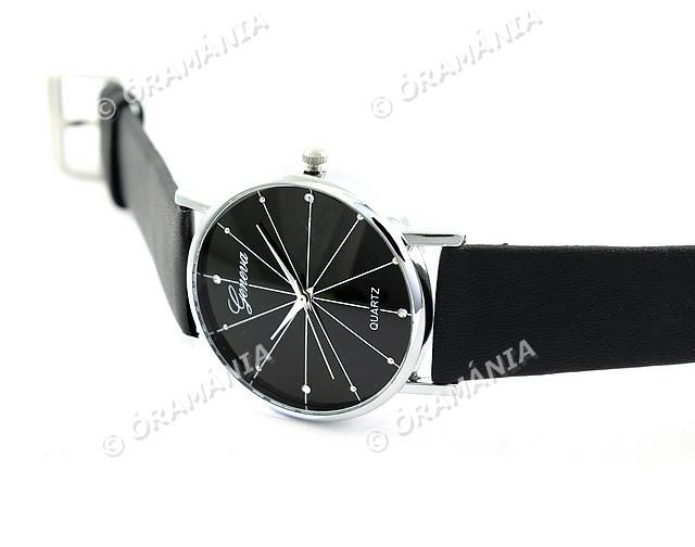 geneva-ruby-noi-ora-fekete-2152