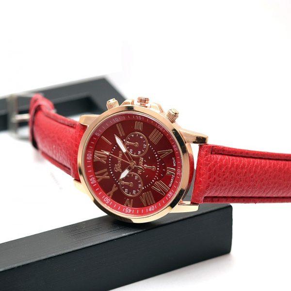 geneva-platinum-rose-gold-szinu-noi-ora-piros-2154