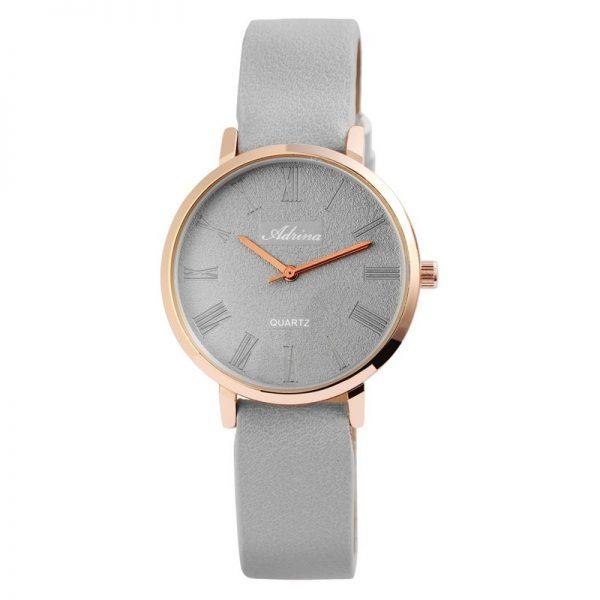 adrina-minimal-noi-ora-rose-gold-szurke-2165
