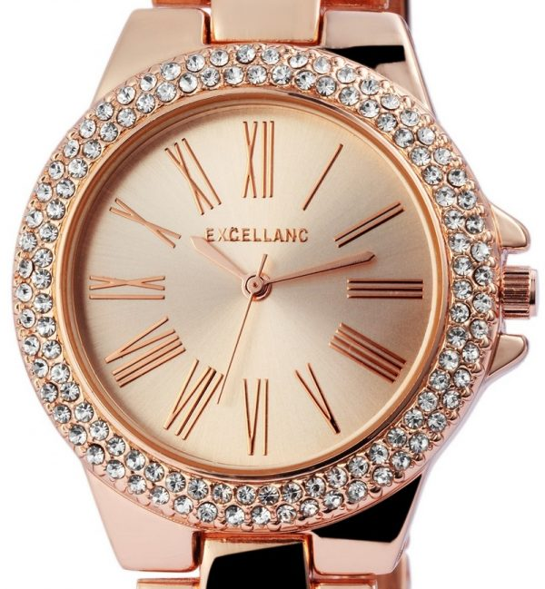 excellanc-carla-koves-noi-ora-rose-gold-2169