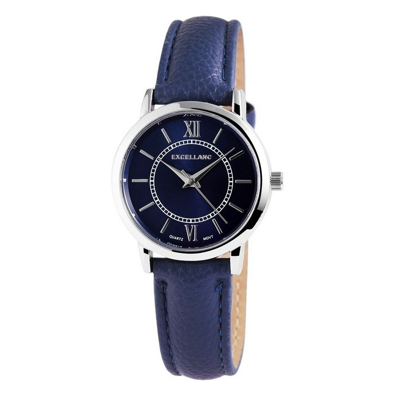 excellanc-doris-noi-ora-ezust-navy-blue-2163