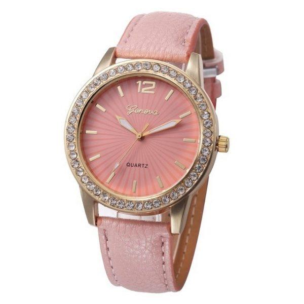 geneva-kristy-koves-arany-szinu-noi-ora-light-pink-2172