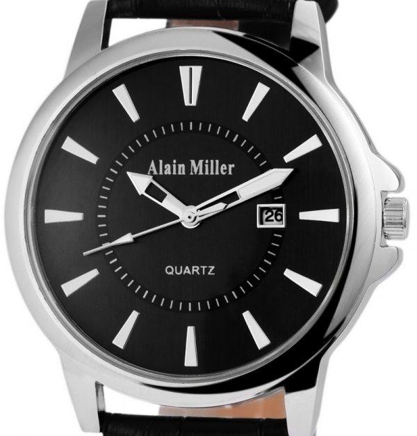 alain-miller-ferfi-ora-2176