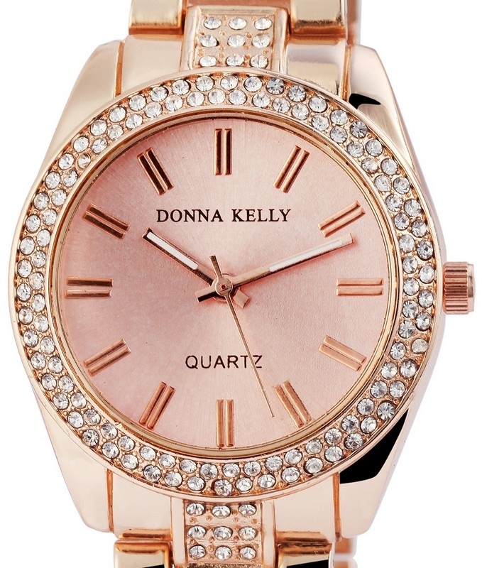 donna-kelly-crystallized-noi-ora-rose-gold-2187