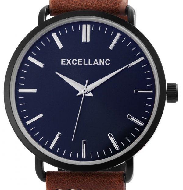 excellanc-chris-classic-ferfi-ora-2191