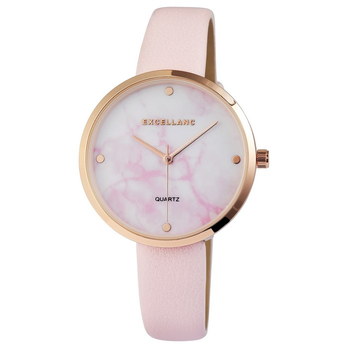 excellanc-marble-noi-ora-light-pink-2186