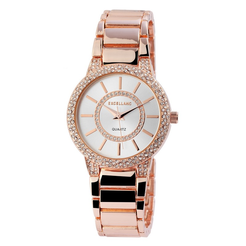 excellanc-naomi-koves-noi-ora-rose-gold-1800065