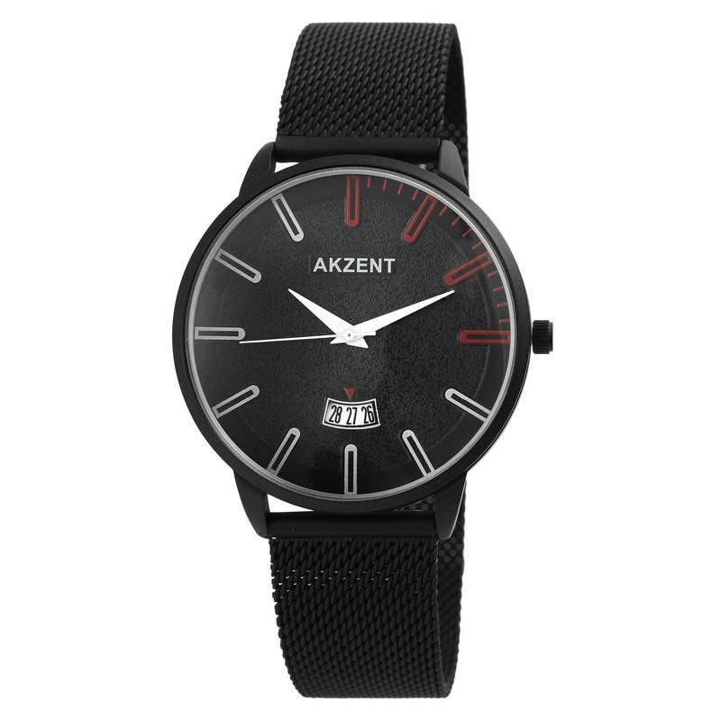 akzent-greg-datumos-ferfi-ora-akz2300005f