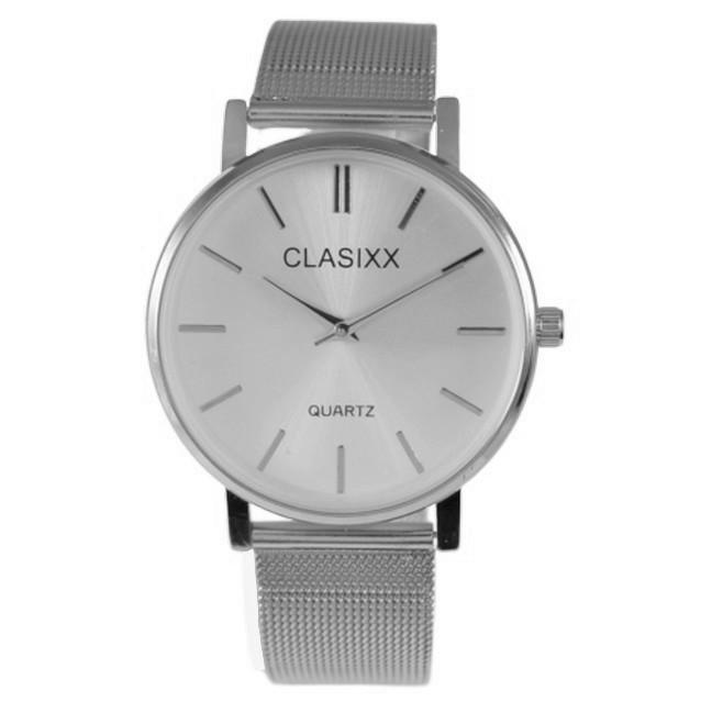 clasixx-noi-ora-rose-ezust-cx0020e