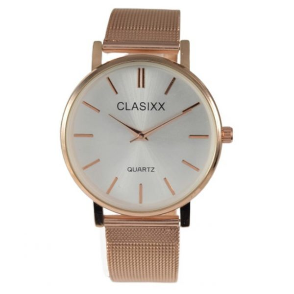 clasixx-noi-ora-rose-gold-cx0020