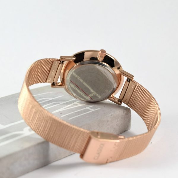 clasixx-noi-ora-rose-gold-cx0020
