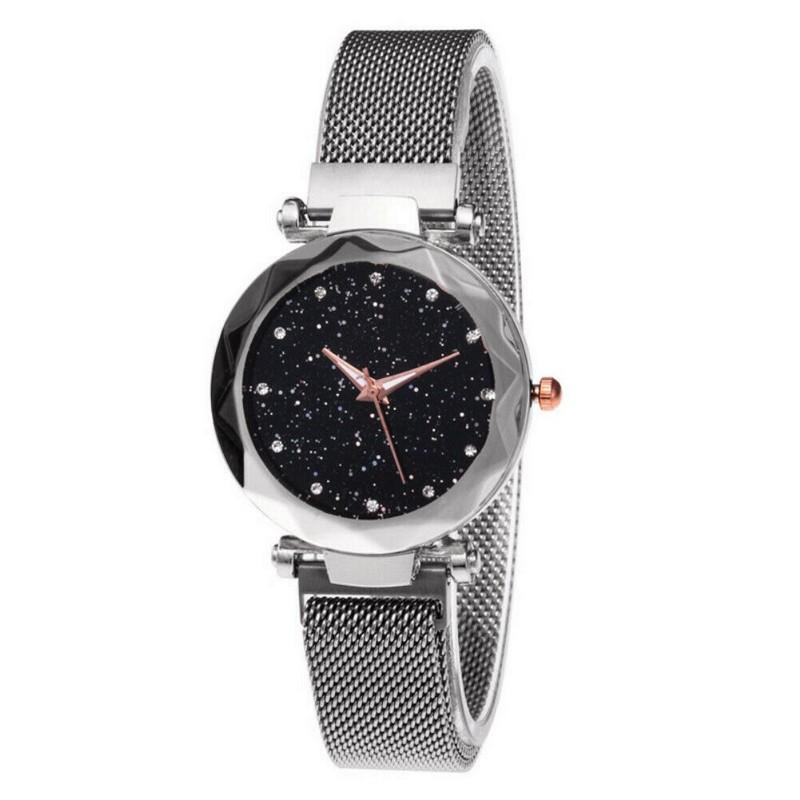 starry-sky-noi-ora-magneses-csattal-ezust-ss-2196