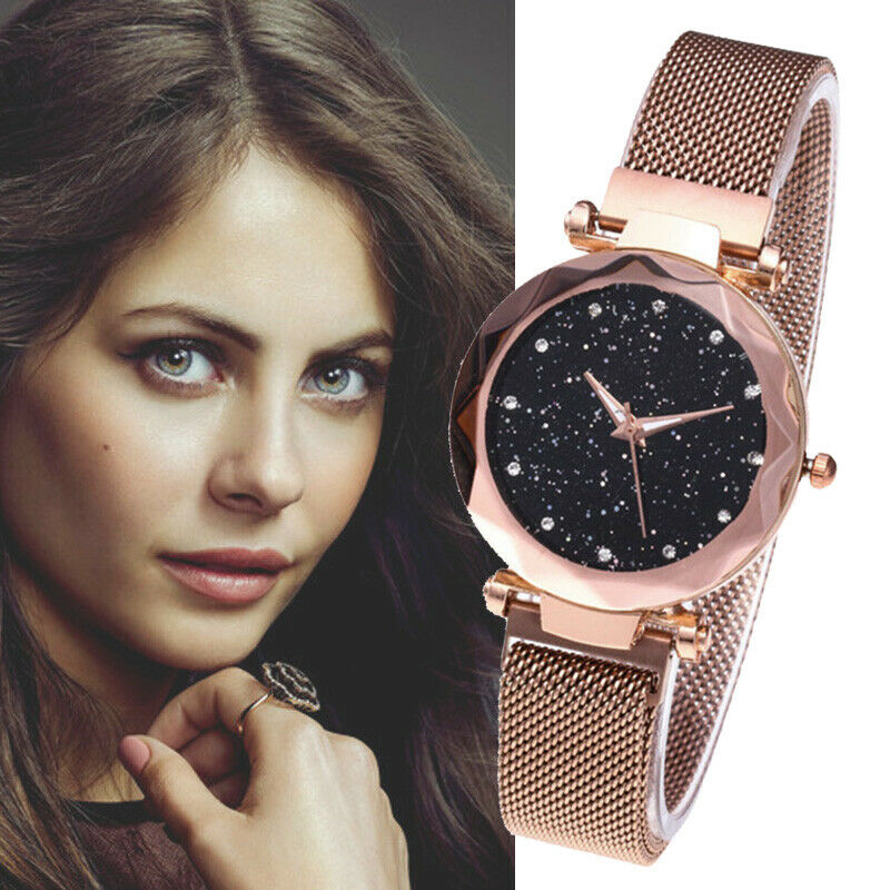 starry-sky-noi-ora-magneses-csattal-rose-gold-ss2195