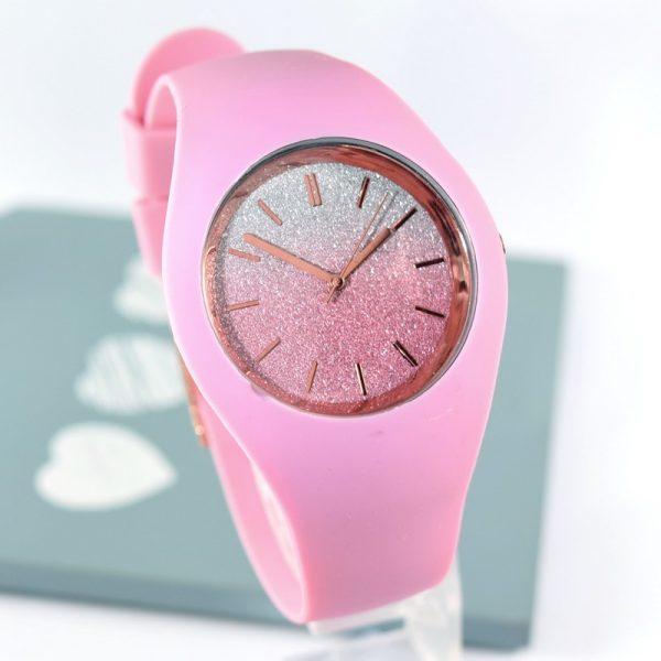 jelly-shining-noi-ora-baby-pink-js2128b-14