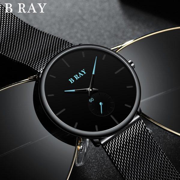 b-ray-ferfi-ora-br9002
