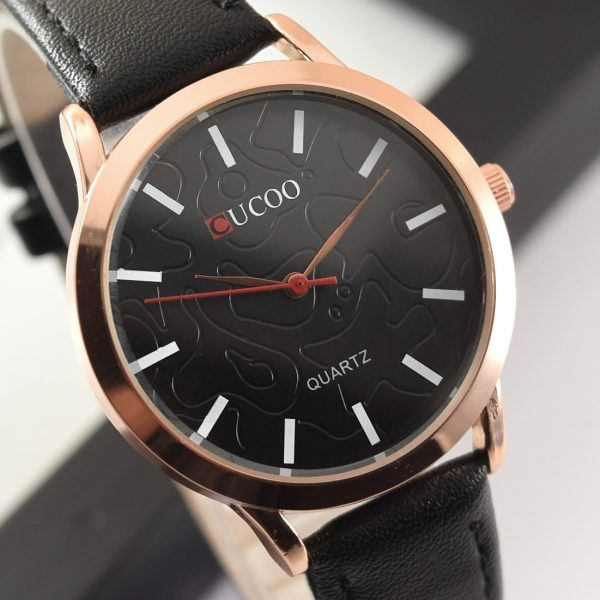 cucoo-lines-noi-ora-fekete-sl2080b