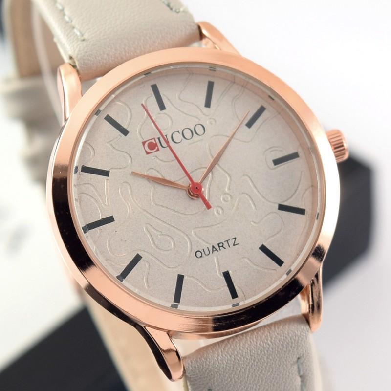 cucoo-lines-noi-ora-szurke-sl2080g