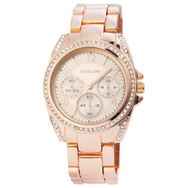 excellanc-nickole-koves-noi-ora-rose-gold-ex0251rg