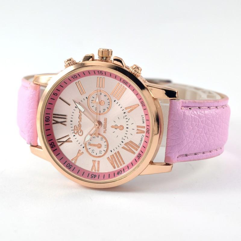 geneva-platinum-rose-gold-szinu-noi-ora-light-pink-2190