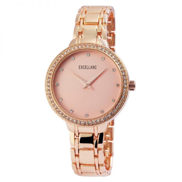 excellanc-bessie-koves-noi-ora-rose-gold-ex1800141-003rg