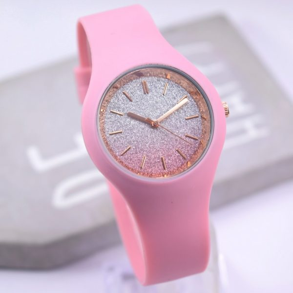 jelly-shining-mini-noi-ora-baby-pink-jsm2205