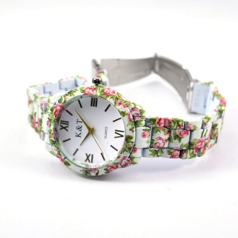 kt-flowered-fem-noi-ora-kt2217