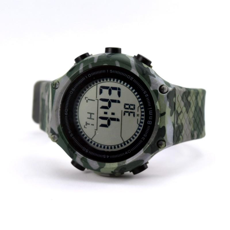 bnmi-digitalis-sport-ferfi-ora-camouflage-b1810gt