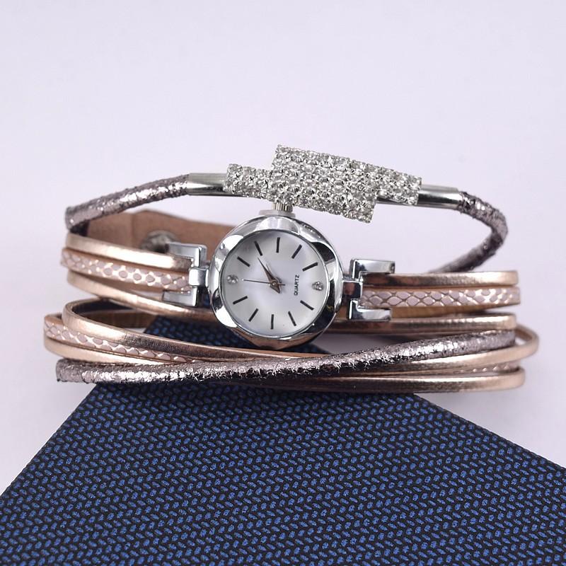 crystal-amy-karkoto-ora-rose-gold-ca-2245