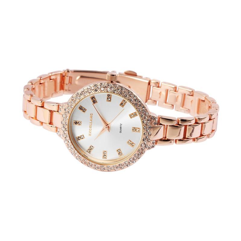 excellanc-crystal-nichole-noi-ora-rose-gold-exc1800086rg