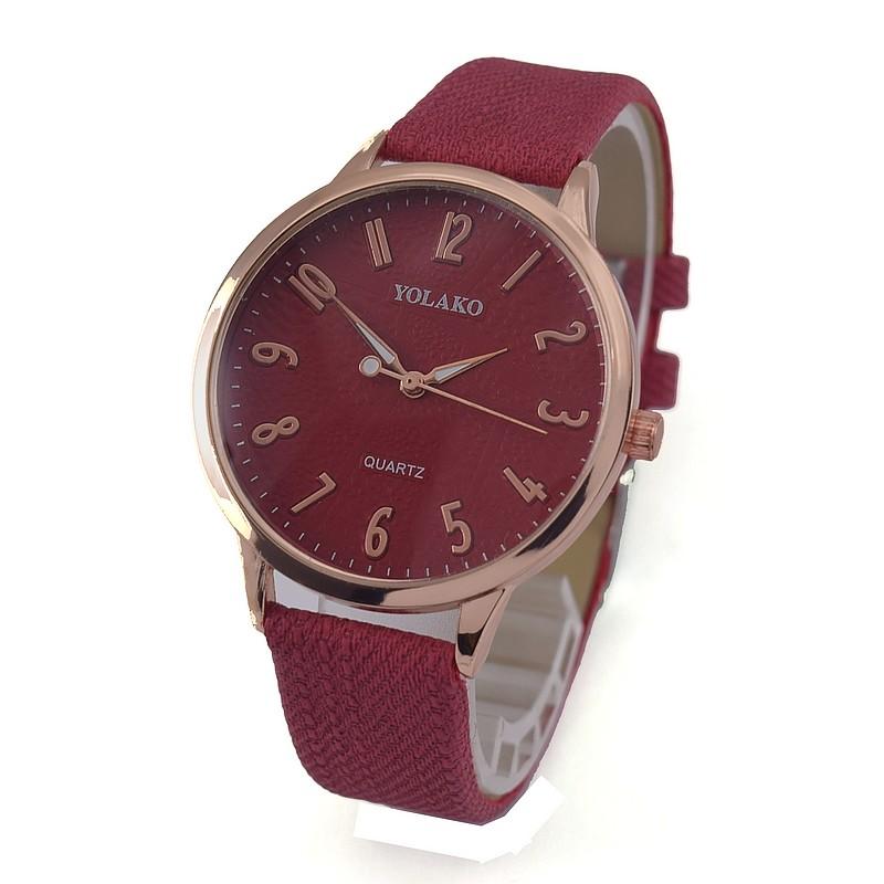 yolako-classic-noi-ora-piros-y2257